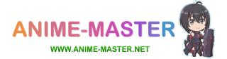 anime การ์ตูนออนไลน์ อนิเมะพากย์ไทย อนิเมะซับไทย