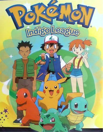 >ดูโปเกม่อน Pokemon โปเกม่อนเดอะมูฟวี่ ภาค 1-23 พากย์ไทย ยังไม่จบ