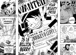 >อ่าน One Piece วันพีช ตอนที่ 1-1011 TH แปลไทยล่าสุด