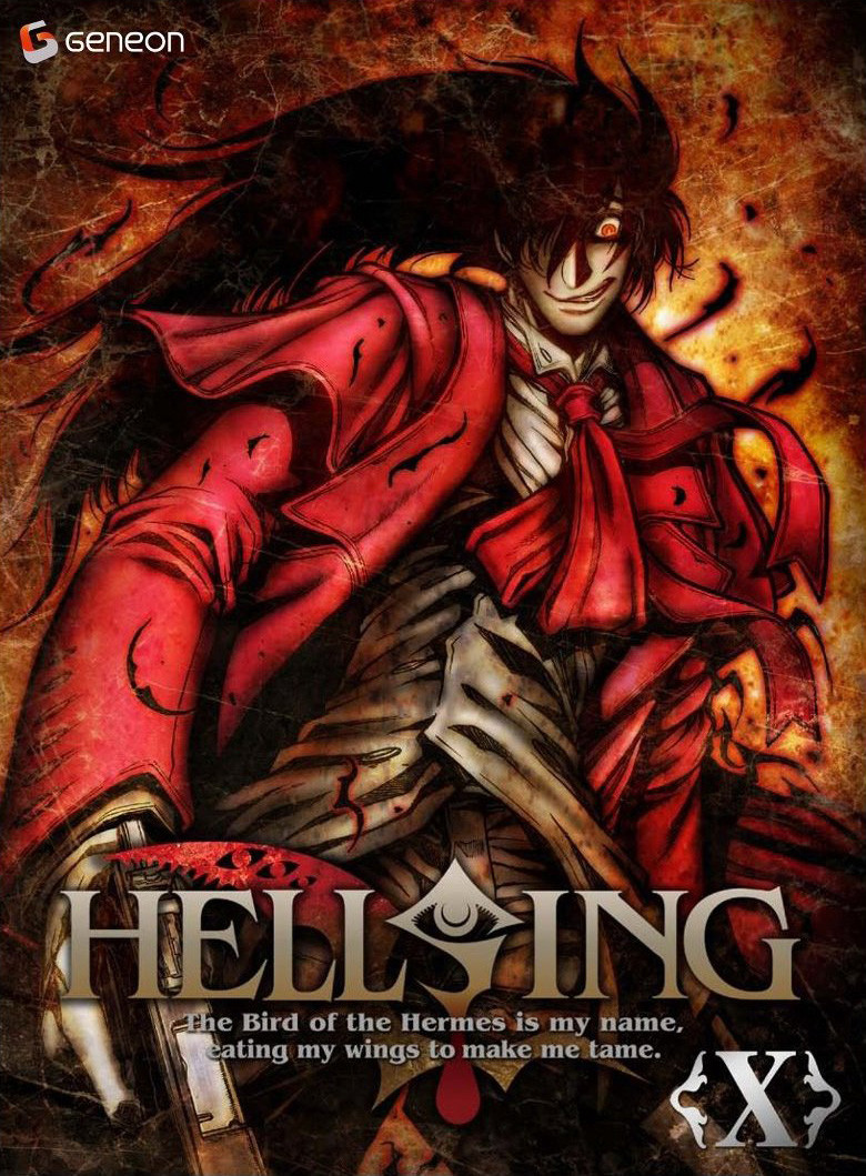 Hellsing-Ultimate-The-Dawn-ซับไทย