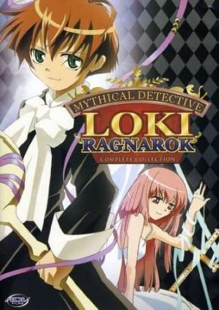 Loki-Ragnarok-โลกิ-ปริศนาแร็คนาร็อค-พากย์ไทย