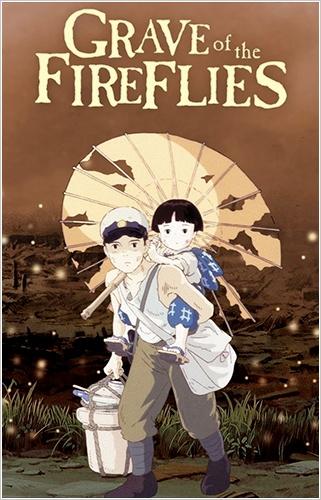 Grave-of-The-Fireflies-สุสานหิ่งห้อย-(Movie)-พากย์ไทย