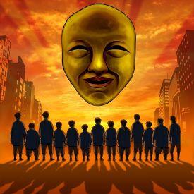 >Yami Shibai japanese ghost stories ss4 (ภาค4) ตอนที่ 1-13 ซับไทย