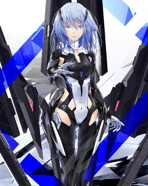 Beatless-Final-Stage-ซับไทย